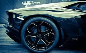 Lamborghini Wheel Wallpaper Up Of Lamborghini Wheel 1920x1200 Hd 16 10