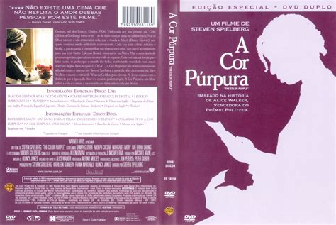 color purple book cover covers box sk the color purple high quality dvd