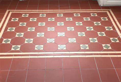 victorian pattern tiles victorian floor tiles in front hallway arundel pattern