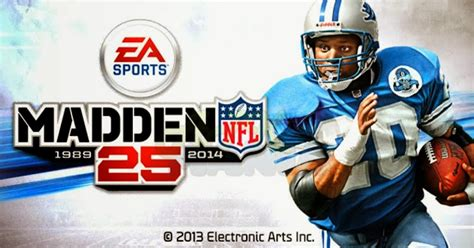 ea game apk mod madden nfl 25 by ea sports apk sd data android games