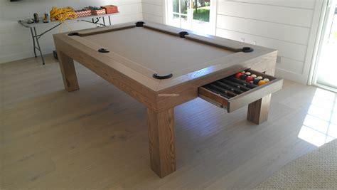 Pool Table Table by Riviera Pool Table Pool Tables