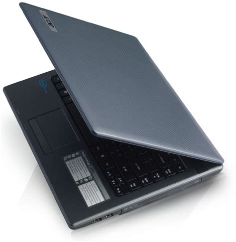 Ram Laptop Acer Aspire 4349 acer aspire 4349 laptop for sale computers nigeria