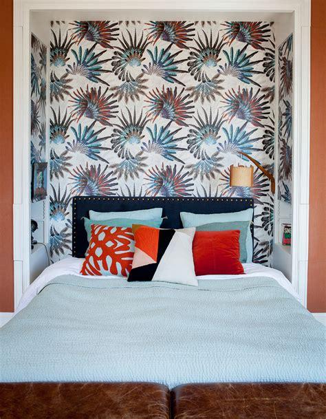 chambre color馥 trendy une chambre cocon with chambre colore