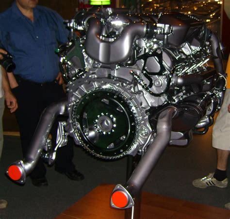 bentley engines rolls royce bentley l series v8 engine wikipedia