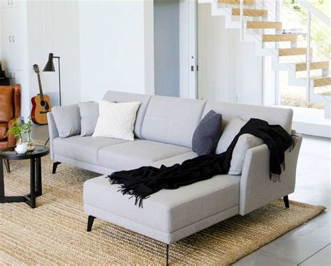 renata sofa 17 best images about living room furniture on pinterest