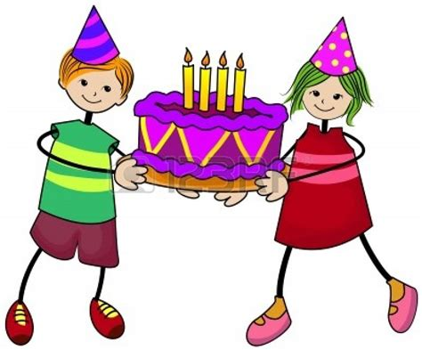 birthday clipart happy birthday clipart for collection