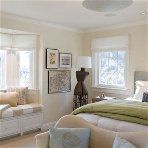 cream colored bedrooms 17 best images about mannequin cream rooms on pinterest