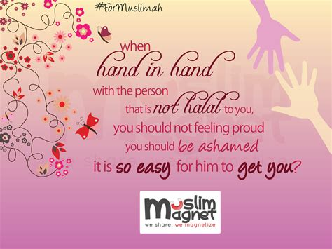 Be A Great Muslimah muslimah quotes quotesgram