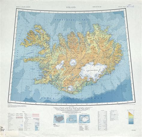5 themes of geography iceland geography of iceland wikidata