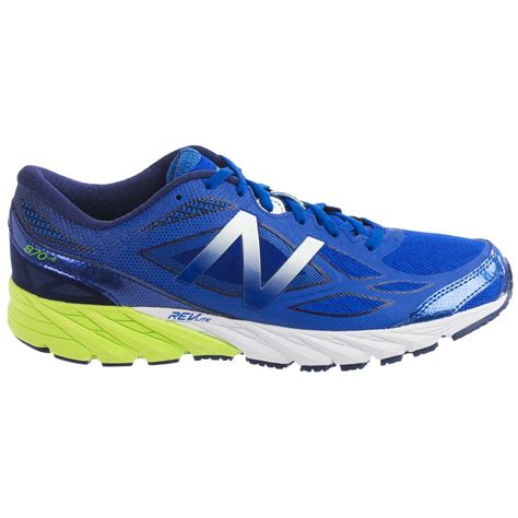 or running shoes new balance 870v4 running shoes for save 39