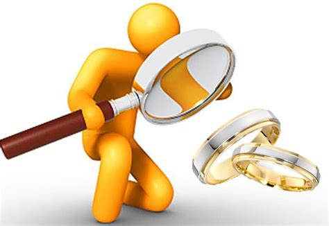 How Does Advantage Background Check Work Background Check Before Getting Married Is Important Magneto Investigators