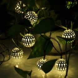 solar light outdoor trees cheap solar tree lights find solar tree lights deals on