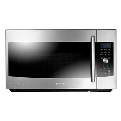 microwave with vent and light 1 7 cu ft the range convection microwave and
