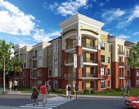 apartments in smyrna ga luxury rentals in smyrna 400