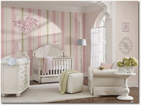 baby girl bedroom paint ideas wall paint ideas for baby nursery room