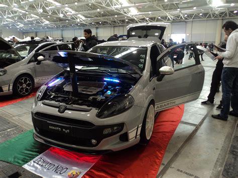 Auto Tuning O by Assicurazione Auto Tuning Cosa Sapere Qn Motori