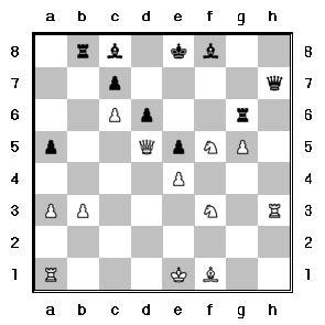 2016 02 11 3 y 4 eso santiago ceonato de ajedrez 3 186 4 186 eso 11 blog del profesor