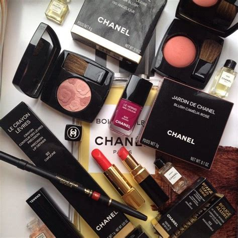 Make Up Chanel Sepaket 89 best nail images on nail scissors