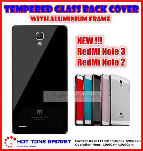 Tempered Glass Redmi Note 1 3g 4g Xiaomi 5 5inc Screen Guard Anti Kaca xiaomi mi redmi note 2 3 4g redmi 1 end 8 27 2019 12 49 am