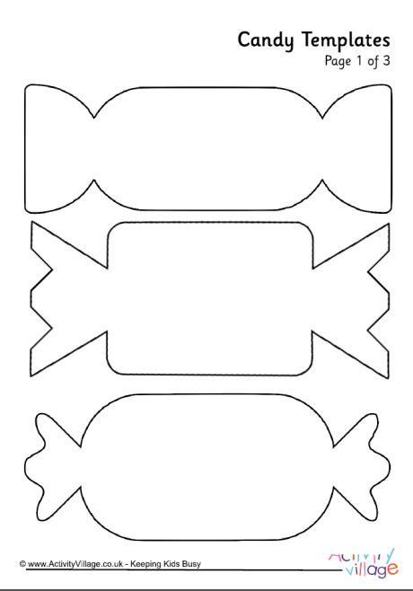 pattern stencil templates templates
