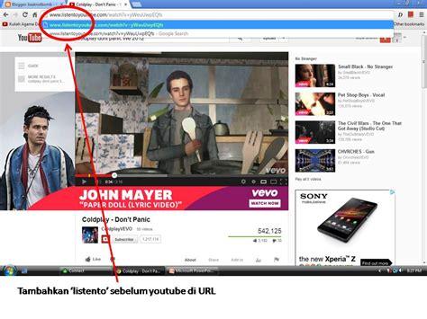 format video hd untuk youtube beatnotbomb cara mudah untuk tukar video youtube kepada