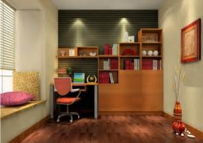 Home Rooms by Gallery For Gt Home Study Room