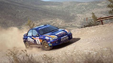 Auto Rally Nrw by Dirt Rally Spieleratgeber Nrw