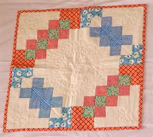 moonlight quilts custom quilting services moonlight quilts