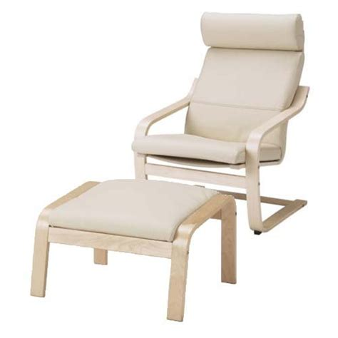 Poang Armchair Review by Product Reviews Buy Poang Chair Armchair And
