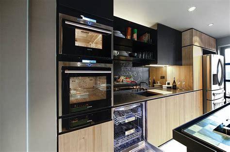 cucina londinese a londra un progetto cucina smart ambiente cucina
