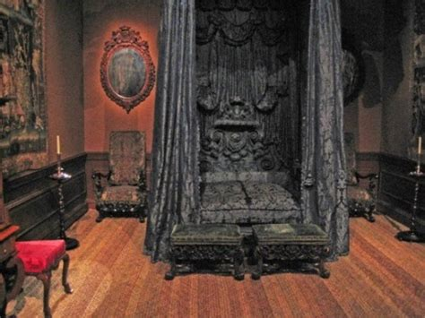 gothic bedroom designs dream house experience old world gothic and victorian interior design