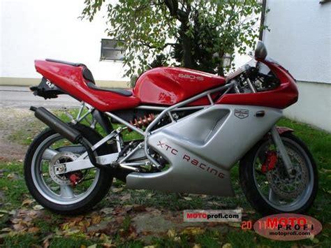 Suche 125 Er Motorrad by Suche Motorrad 228 Hnlich Cbr 125er Forum De