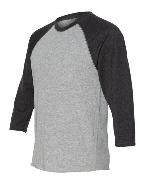 T Shirt Sleeve 3 best t shirts 3 4 sleeve photos 2017 blue maize