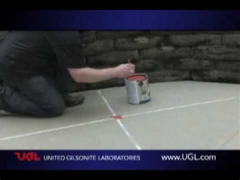 Drylok Concrete Floor Paint by Drylok Concrete Floor Paint Patio And Landscaping