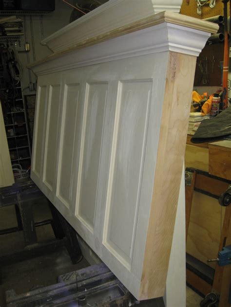 headboard from door products old door headboard craft ideas pinterest