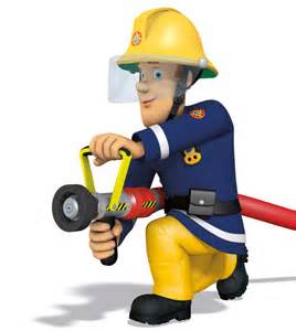 home builder online