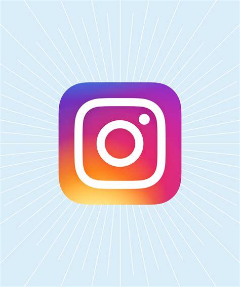 filter apps best filter apps for instagram filters apps
