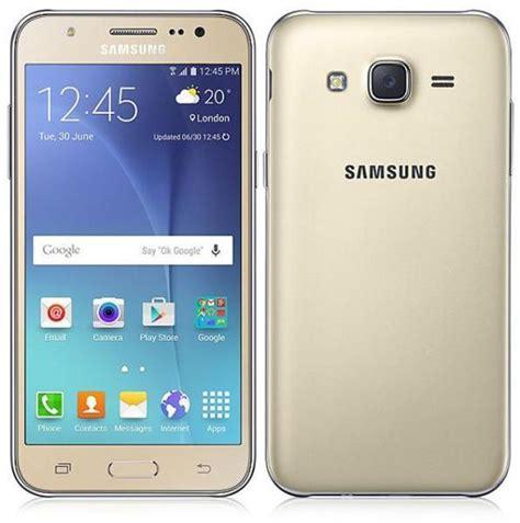 telefoane mobile samsung samsung galaxy j5 dual j500 preturi samsung galaxy j5