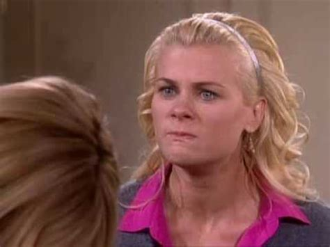 days of our lives ej and taylor sneak peeks days of our lives the slap 11 16 09
