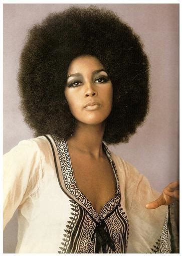 Black Kudos ? Marsha Hunt Marsha Hunt (born April 15, 1946