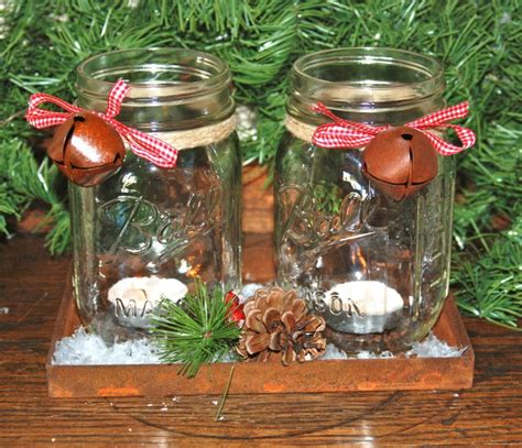 decorazioni tavola natalizie fai da te come preparare la tavola con le decorazioni natalizie