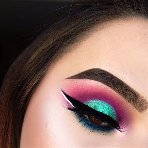 imagenes tumblr ojos resultado de imagen para maquillajes tumblr makeup