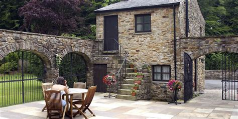 Cottage Holidays With Pets by Pet Friendly Cottages Lancashire