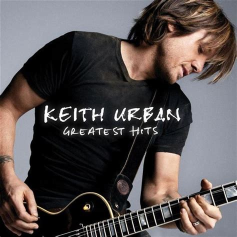 without you keith urban mp free download keith urban greatest hits 18 kids mp3 download