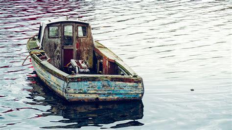 old boat pics webdesign kingdom old boat