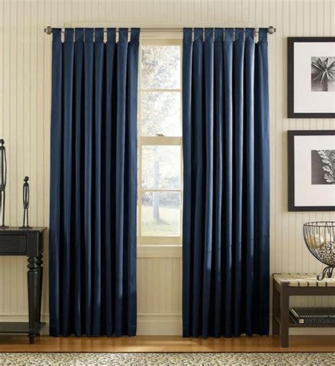 salones cortinas decoracion cortinas salon los 50 dise 241 os m 225 s modernos