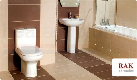rak ceramics bathroom tiles rak ceramics bathroom tiles 28 images rak ceramics