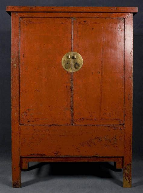 el armario chino armario y armario lacado batavia