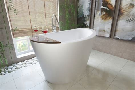 best bathtubs for soaking japanese soaking tub for sale bathtub designs