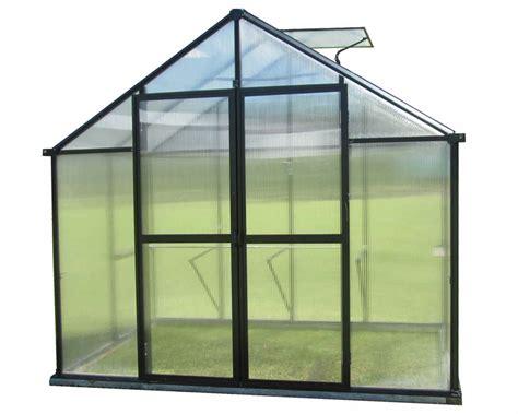 green house door monticello greenhouse back door kit greenhouse rear